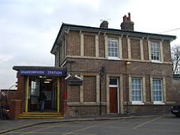 snaresbrook tube station.jpg