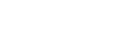 Department of Ultimology
