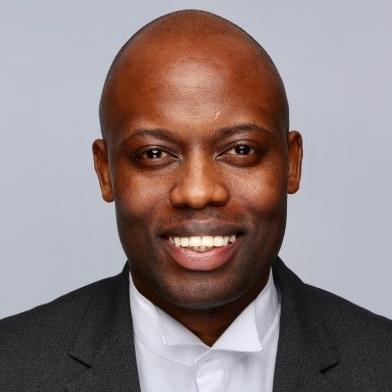 Andrew sekandi, senior advisor