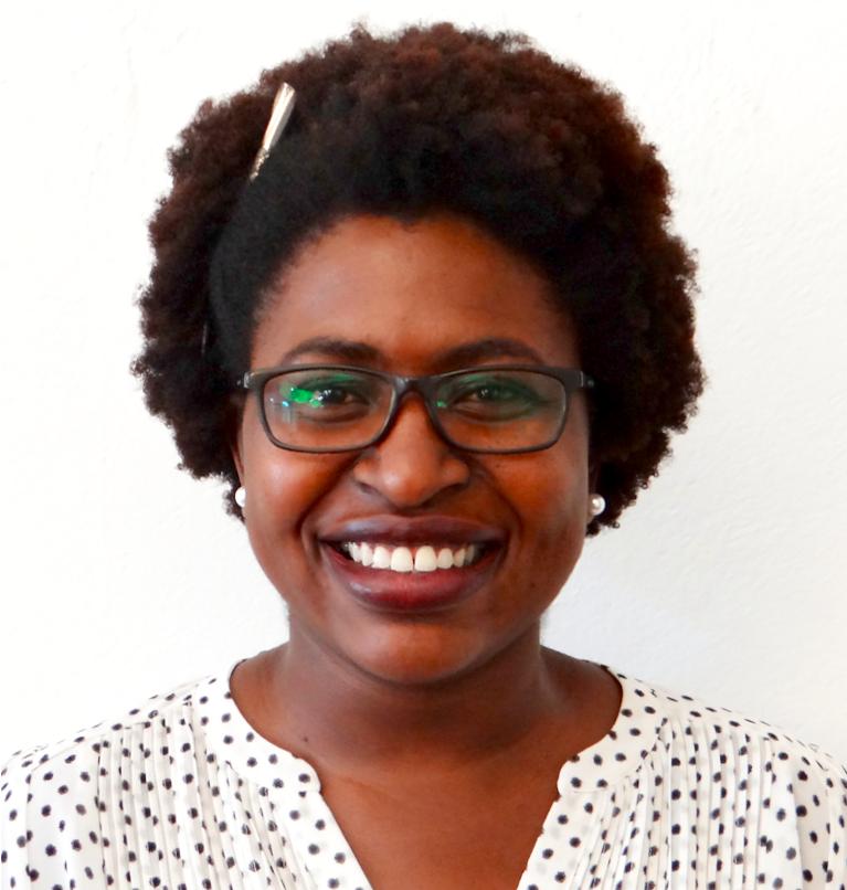wadzanai motsi-khatai, programs advisor