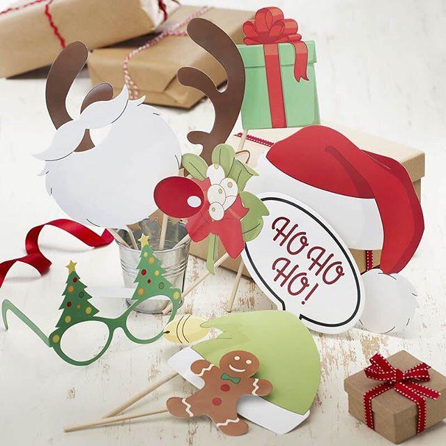 Ta roligare bilder på julfesten i år! Hyr en Fotoautomat upp till 8 h för 5000 sek ex moms. Vi bjuder på rekvisita med jultema! Erbjudandet är giltigt för alla julfester mellan 15/11-20/12 2018 som bokas innan 15 nov. Ange kod KULJUL vid bokning /🎅🤶