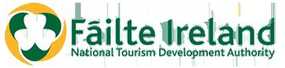 failte_ireland-logo.png