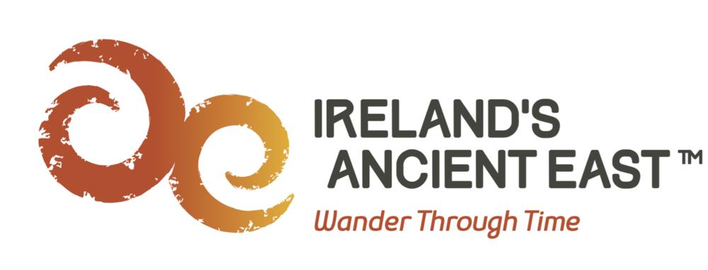 IrelandsAncientEastÔäó_Logo Tagline_Col.png