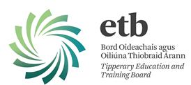 etb-logo.png
