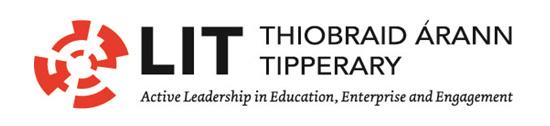LIT-Tipperary-Logo.jpg