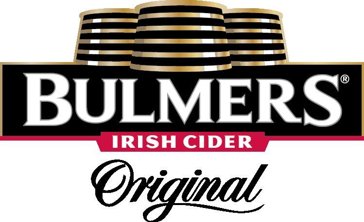 Bulmers Original_CMYK White.png