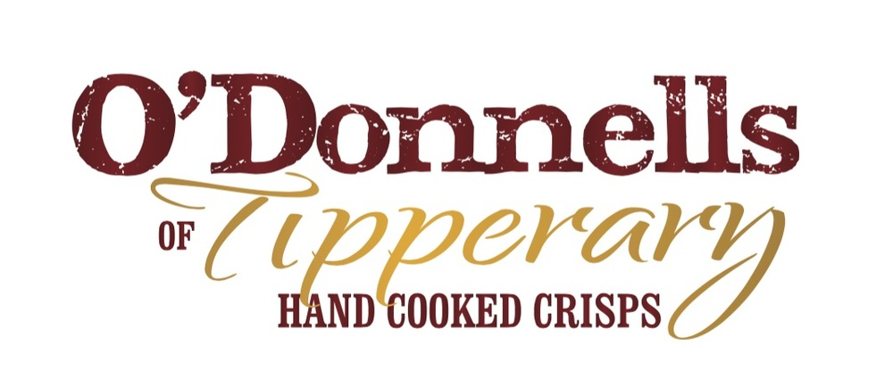 O'Donnells of Tipp.. Logo High res copy.jpg