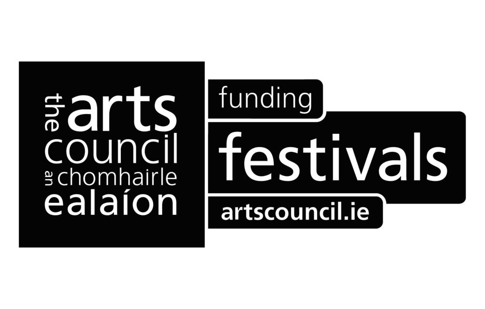 logo-AC_FUND_Festivals.png