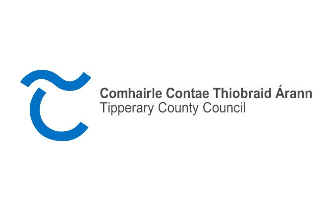 logo-tipp-coco copy.png