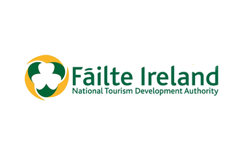 logo-failte_ireland-logo copy.png