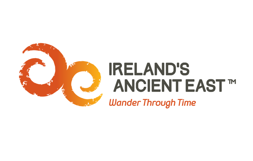 logo-IrelandsAncientEast.png