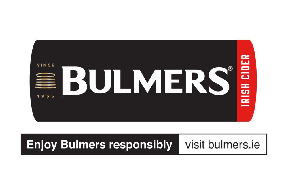 bulmers-light.png