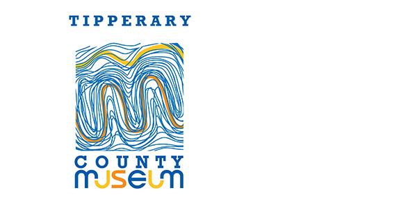 Museum 2014 Logo.jpg