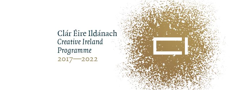 creative-ireland-programme_logo.png