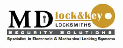MD-Lock-Key-Locksmiths-Clonmel.png