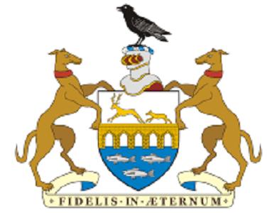 Clonmel-Borough-Council-Coats-of-Arms.png