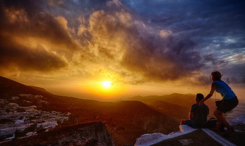 sunset2 copy.jpg