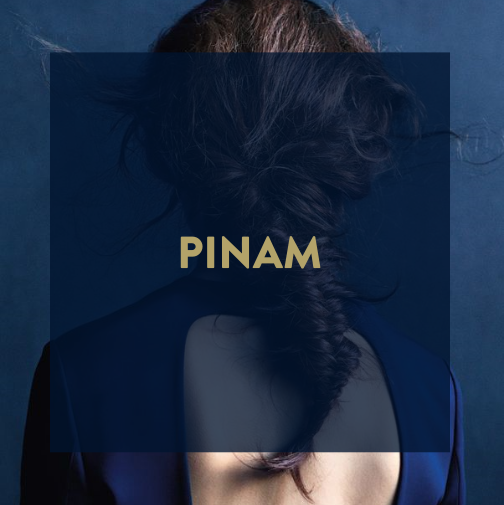 Pinam