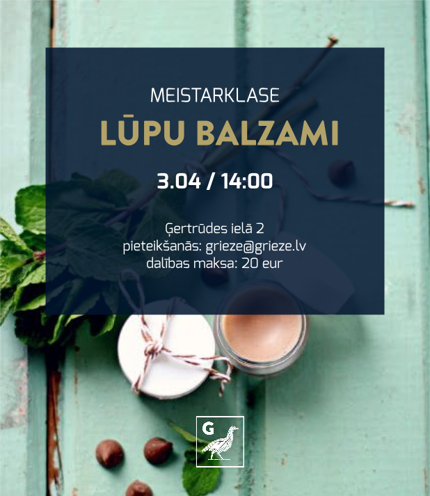 Lupu_balzami.png