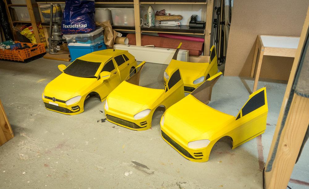 VW transformpak (3 of 15).jpg