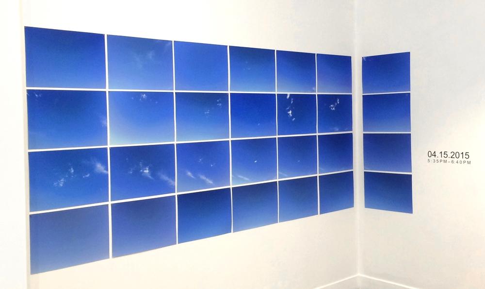 Returning-to-Blue-Chris-Page-Art.jpg