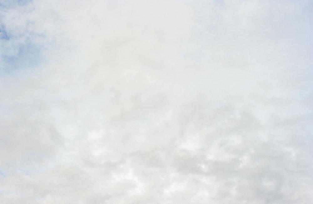 Sky-Field-Blue_01-02-2016_Chris-Page-3.jpg