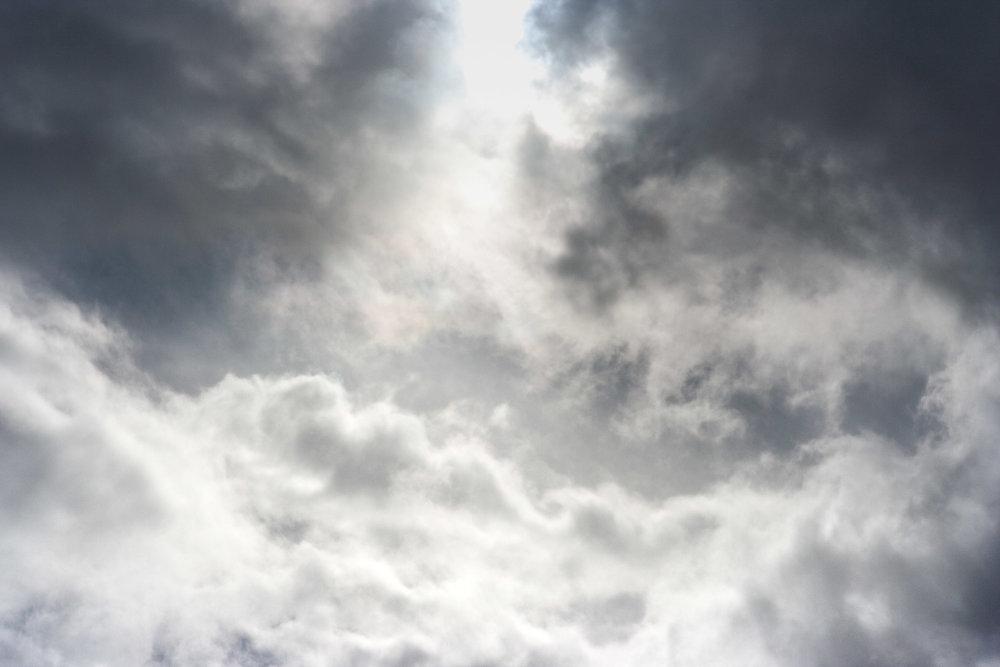 Sky Dyptych-2 02-25-2017-Chris-Page-10.jpg