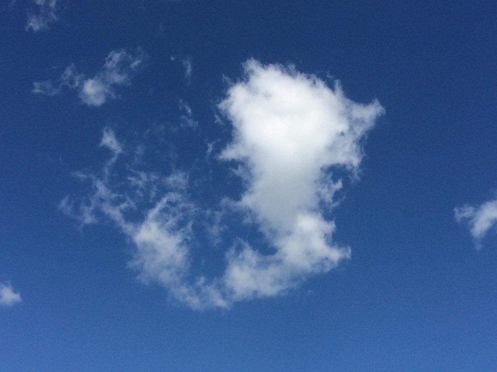 Cloud Be Gone 5-19-2014 - 5.jpg