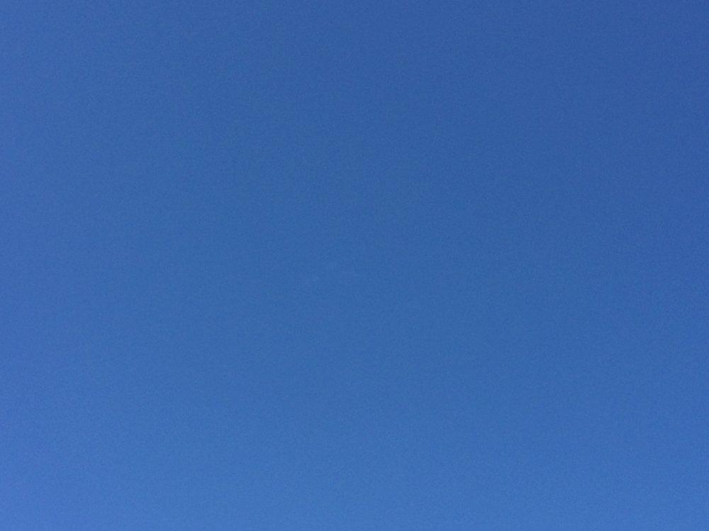 Cloud Be Gone 5-19-2014 - 15.jpg