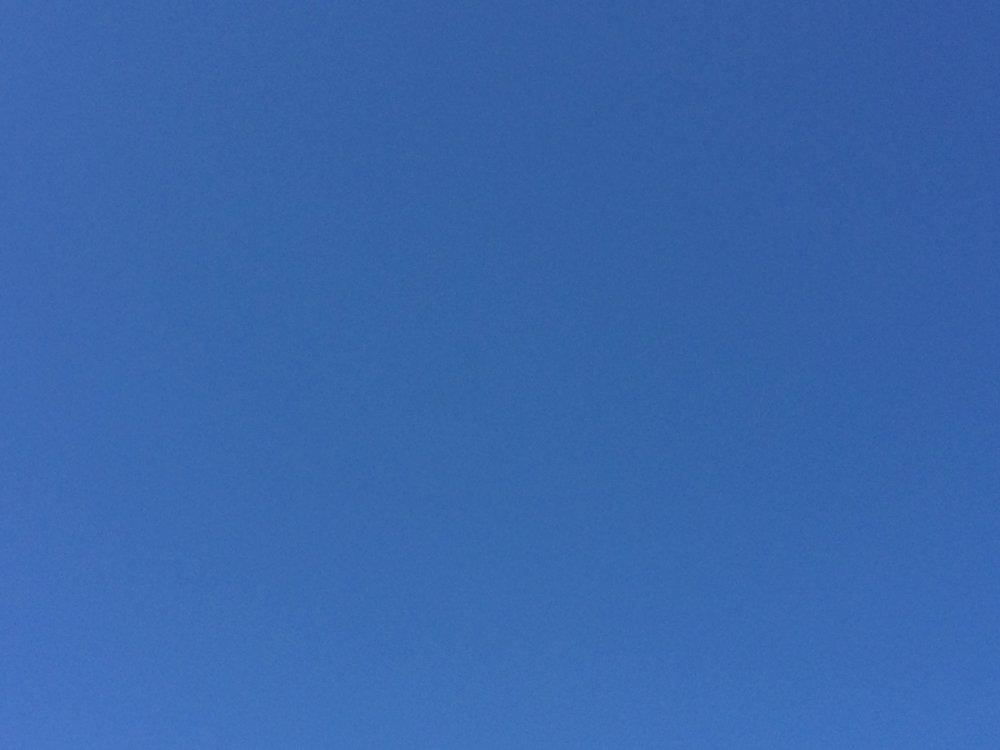 Cloud Be Gone 5-19-2014 - 16.jpg