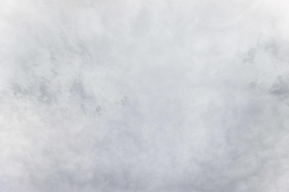 SkySmudge 09-02-2017—Chris-Page-Art-1.jpg