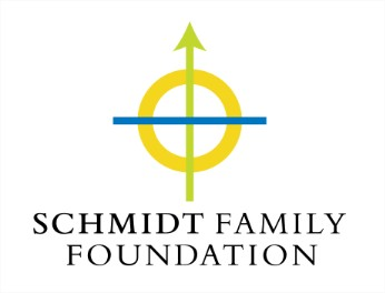 Schmidt Family Foundation.jpg