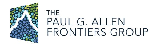 Frontiers+Group+Logo_mid.jpg