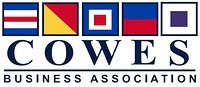 PhysioCare is a member of Cowes Business Association http://www.cowesbusiness.org.uk/ https://www.facebook.com/CowesBusinessAssociation/