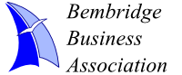 PhysioCare is a member of Bembridge Business Association  http://www.bembridge.org/  https://www.facebook.com/search/top/?q=bembridge%20business%20association&em=1