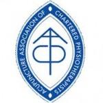 ACCP.jpg
