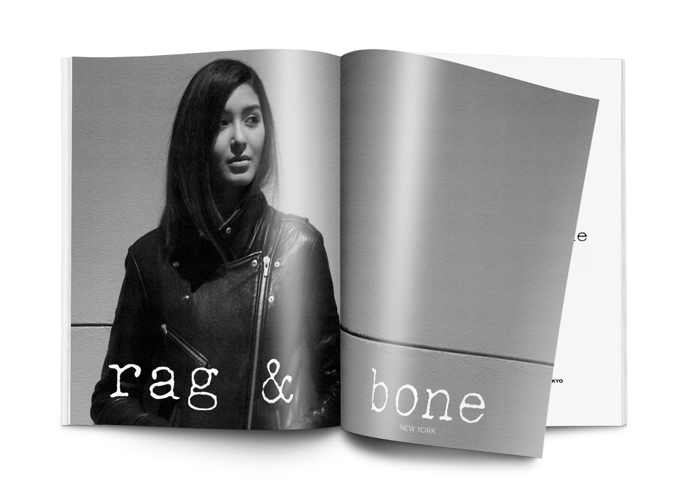 rag and bone mock up light .jpg