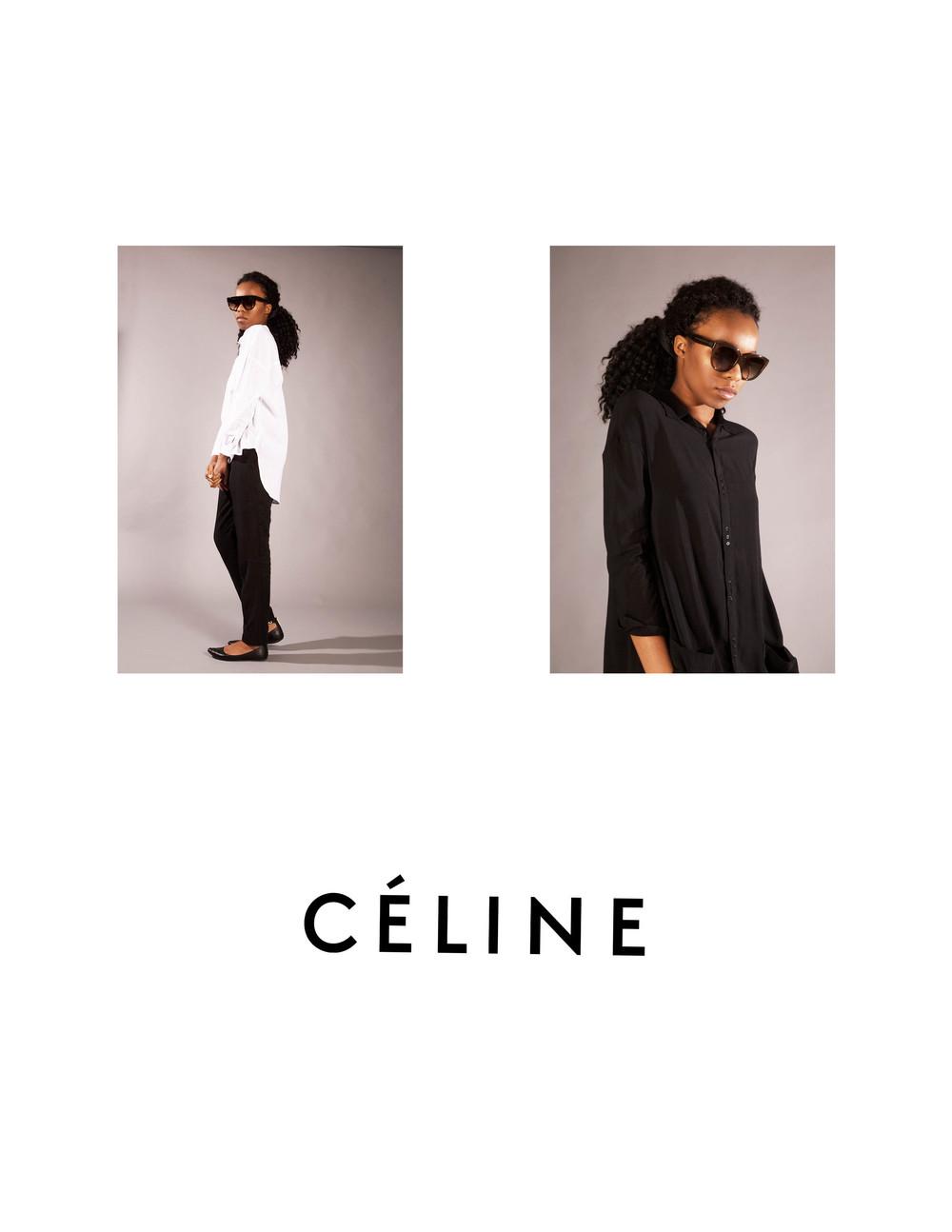 Celine_01.jpg