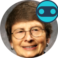 Sr. Mary Jean Ryan's AI Coaching