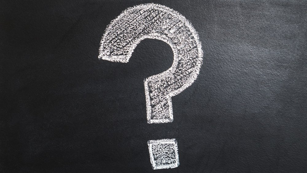 Click to view frequently asked questions for coaches
