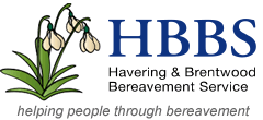 Havering & Brentwood Bereavement Service