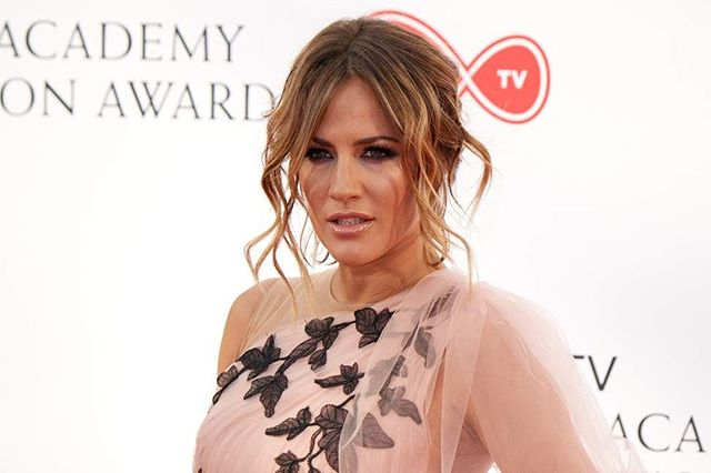 "#InTheNews - ""Caroline Flack reveals hypnotherapy helps her work out #anxiety battles over Chicago role"" http://ow.ly/10tq30n4AWj  At #HBBS we offer counselling for anxiety and other issues.  #Charity #Essex #Brentwood #Havering #MentalHealth #DestroyTheStigma"