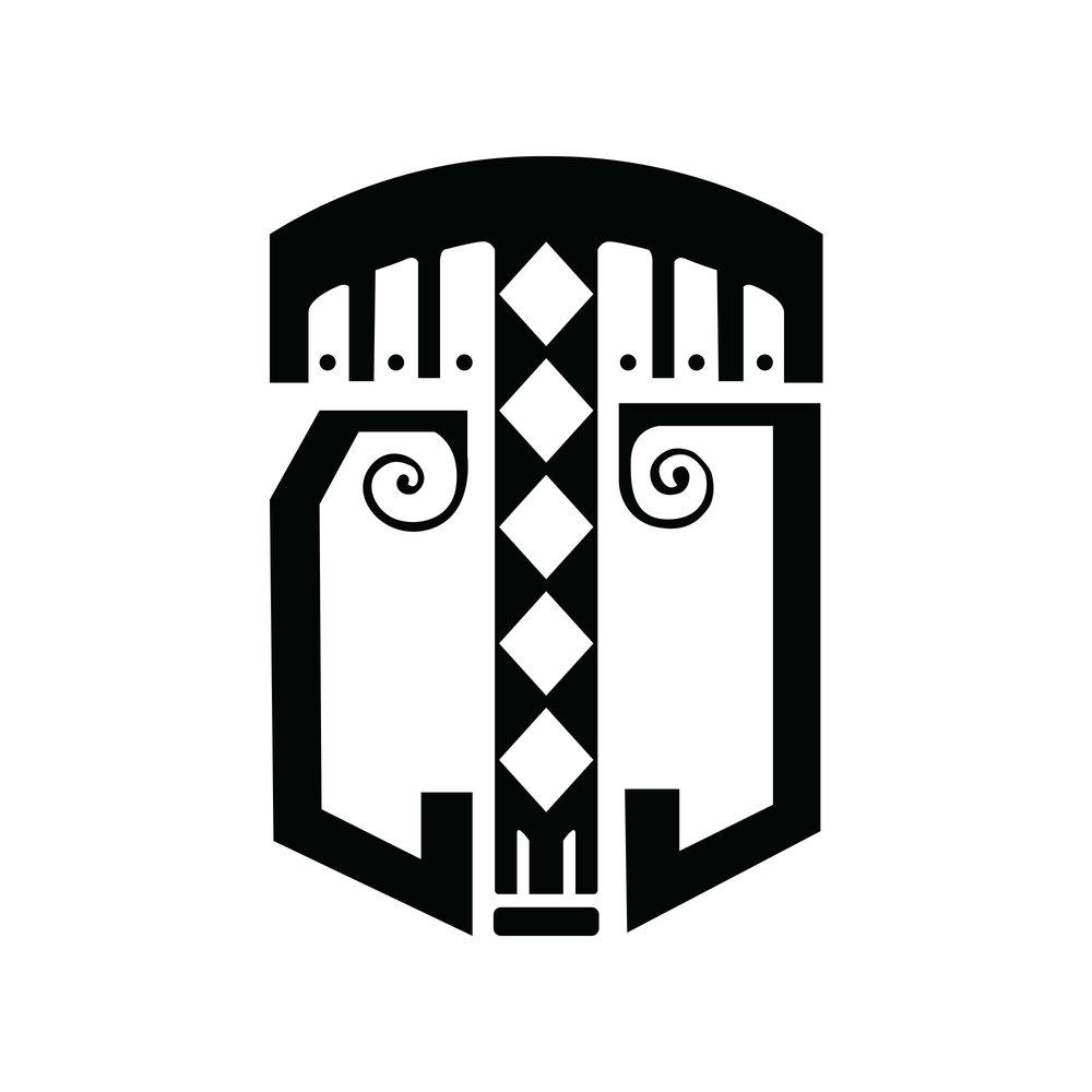 bm logo social.jpg