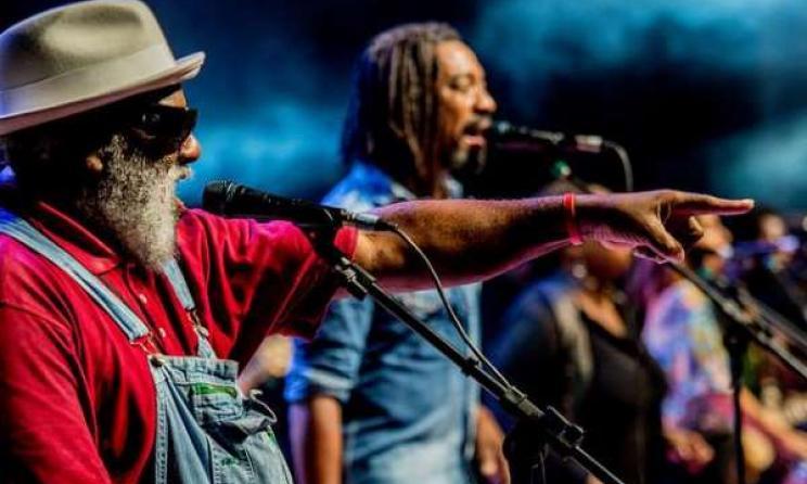 grandpa-elliott-and-clarence-bekker-pfc-band-curitiba-benefit-concert-brazil-2014.jpg