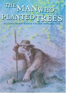 The_Man_Who_Planted_Trees_(film).jpg