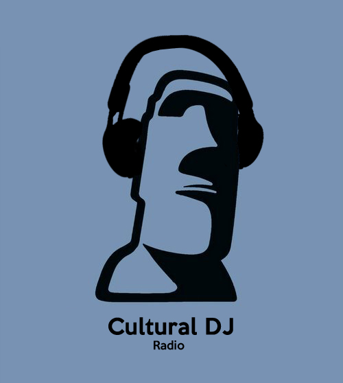 cultural-dj-logo.jpg