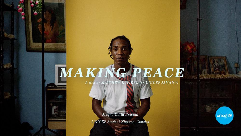 Making+Peace+-+Thumbnail+Final.jpg