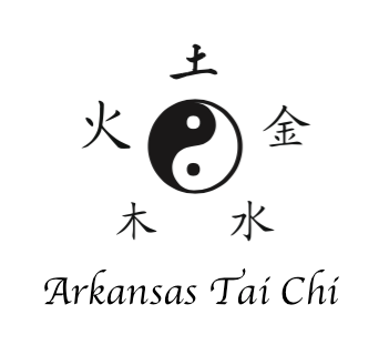 Arkansas Tai Chi