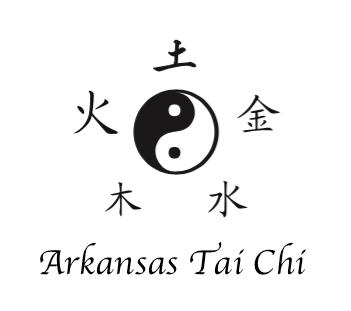 Arkansas Tai Chi