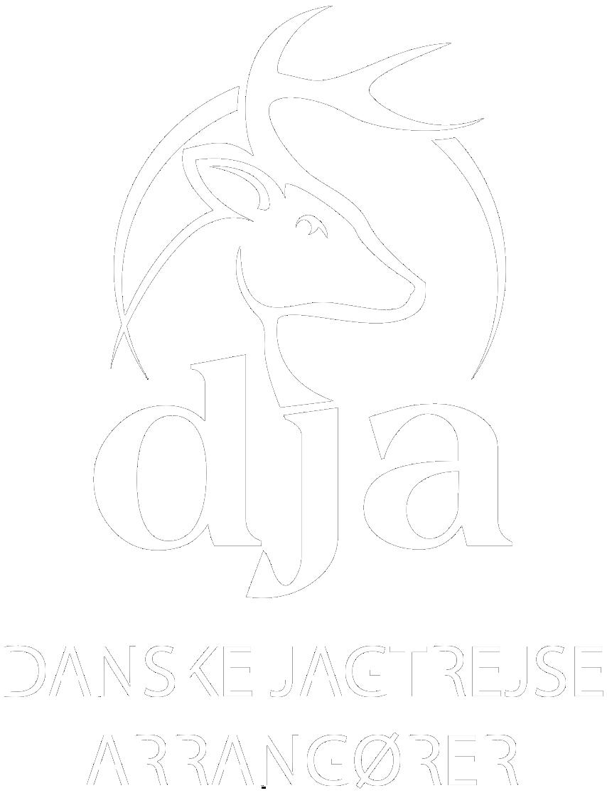 DJA_logo_white.png